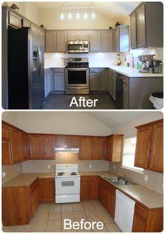 Renueva tu cocina