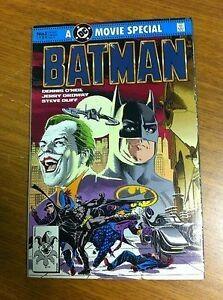 Pin by Chucky DZ on The Batman | Batman canvas, Batman