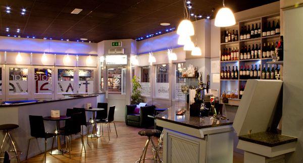 Interior Design Architectural Services in Bradford Also