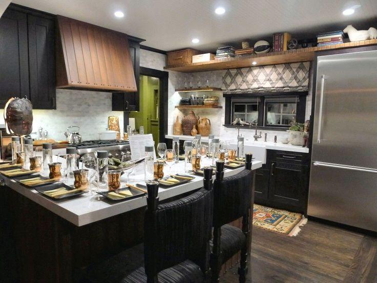 Modern Kitchen Decor 12 Creative Modern Kitchen decor ideas ... on kitchen frog, kitchen ghost, kitchen goose, kitchen mouse, kitchen heart, kitchen gun, kitchen rooster, kitchen cat, kitchen hat, kitchen bad, kitchen bull, kitchen spider,