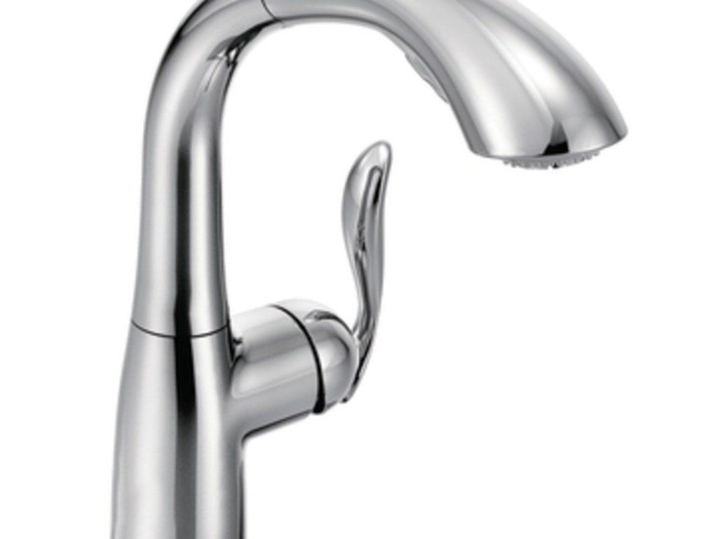 Delicieux Hansgrohe Kitchen Faucet Replacement Parts Kass Grohe Faucets Repair  Tbootsus