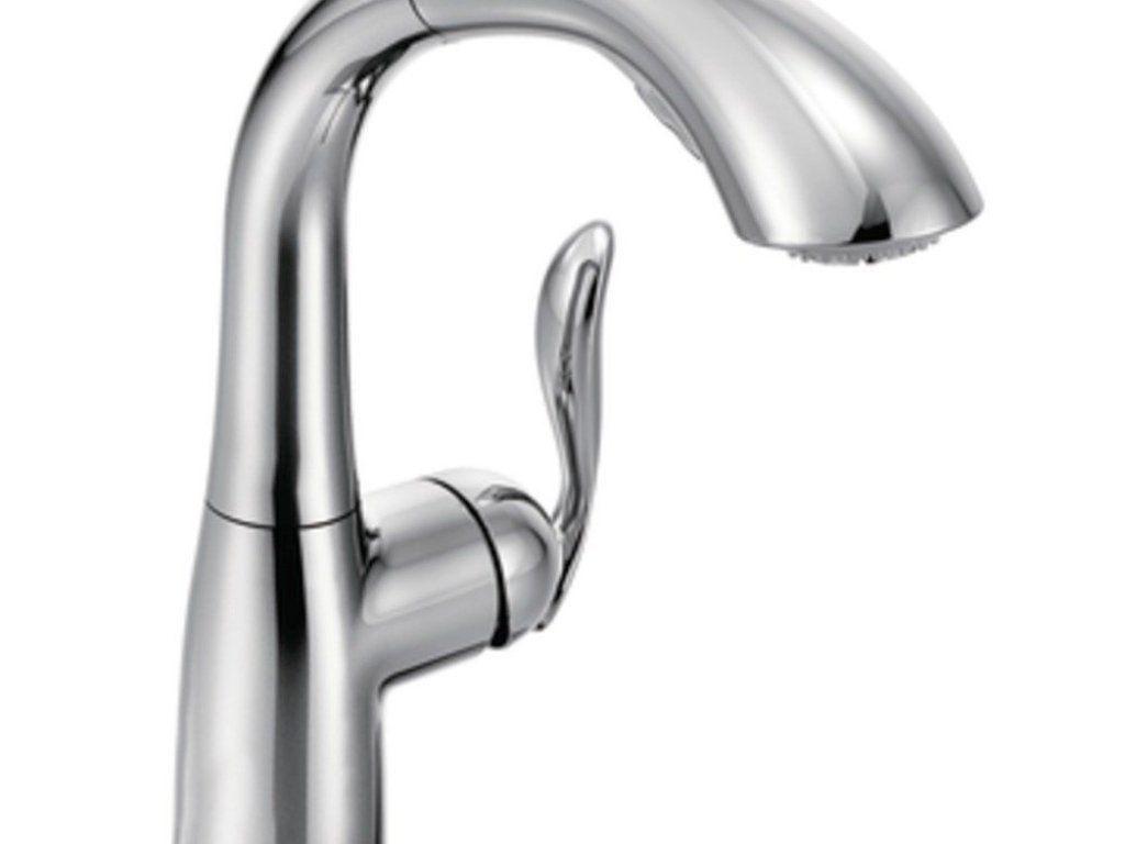 hansgrohe allegro e kitchen faucet multi pendant lighting repair parts  wow blog
