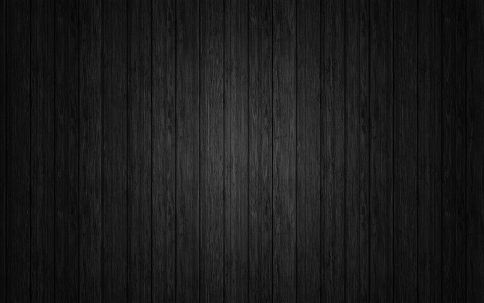 Free Image On Pixabay Wood Texture Dark Black Wall In 2021 Background Hd Wallpaper Black Wood Background Black Background Wallpaper