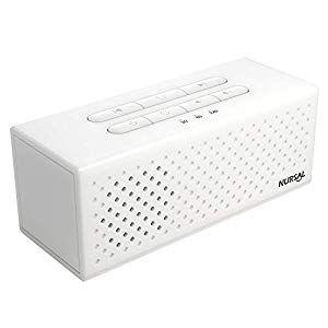 Nursal White Noise Machine Sound Machine For Sleeping