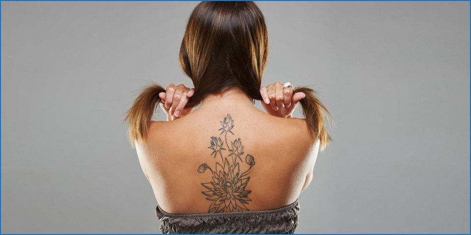 Knast Tattoos Bedeutung