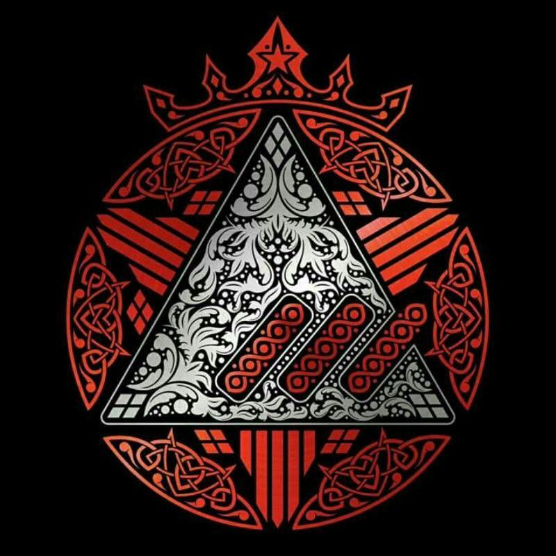 Destiny. New Monarchy   It Is Our Destiny   Destiny ...