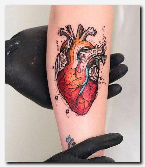 Sorina Liliana | Tatto Art | Tattoos, Anatomical tattoos, Filipino ...