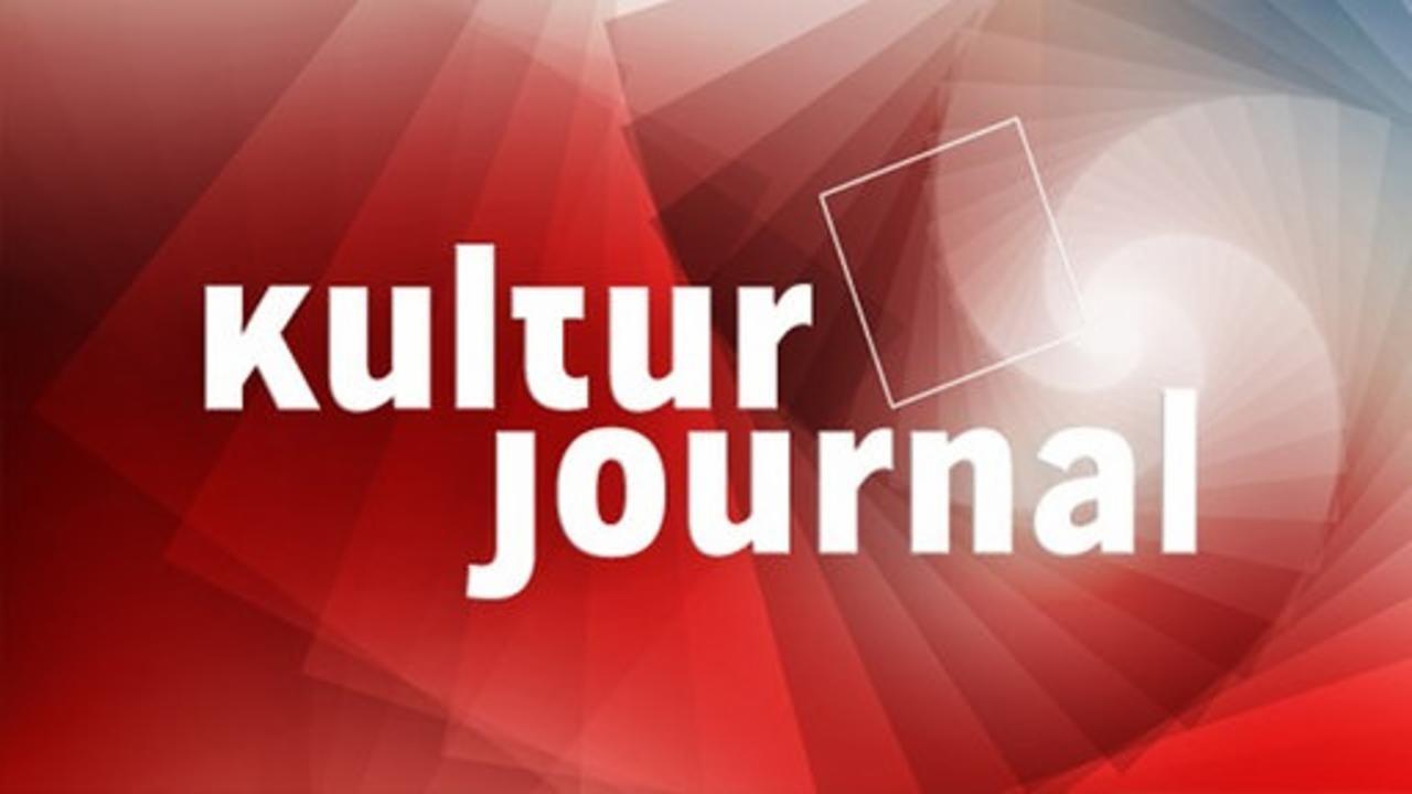 Videos Zu Kulturjournal Ard Mediathek Sendung Deutsch Videos