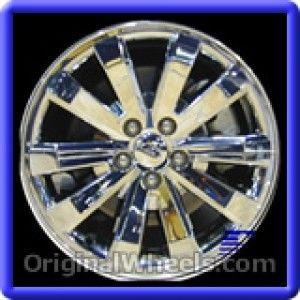 Cool Ford Oem Ford Edge Wheels Stock Used Factory Rims Ford Wheels Ford