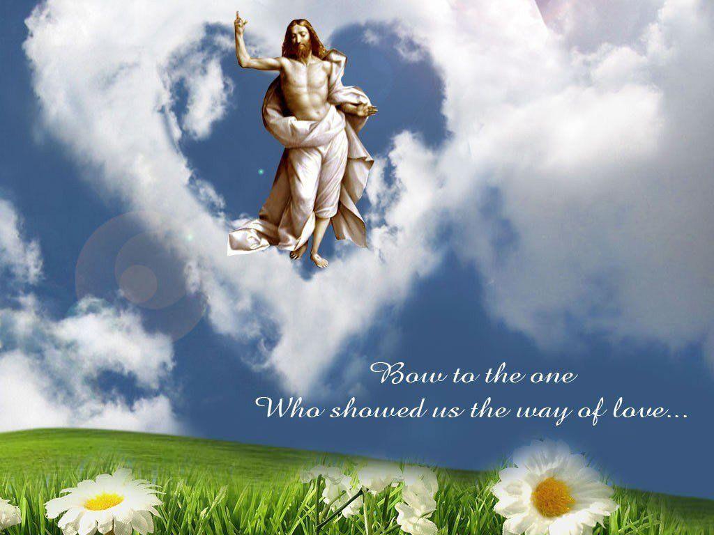 113 best easter he u0027s alive images on pinterest jesus christ
