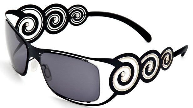 OVVO Optics WIND Polarized Sunglasses