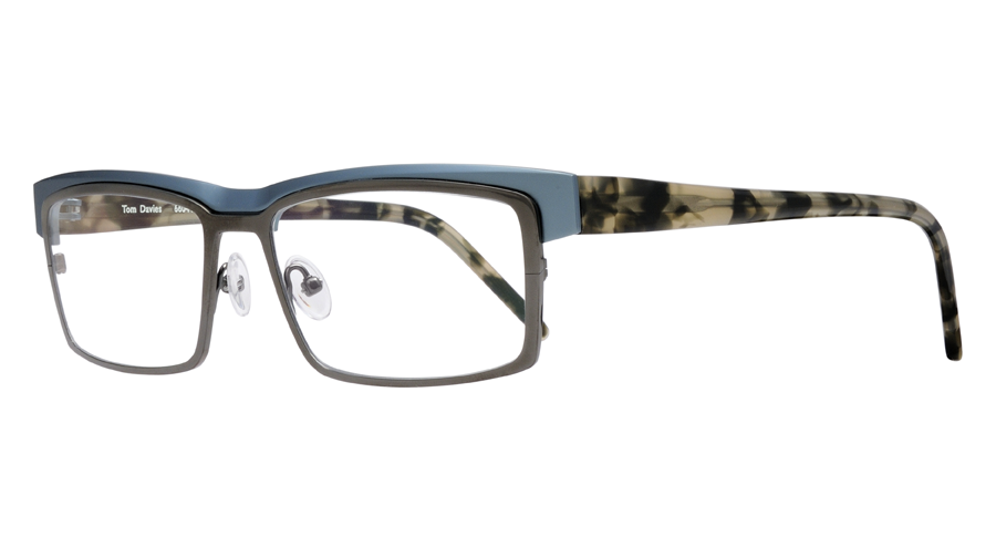 Tom Davies 66041 Eyewear Brand Eyewear Fashion Eyewear