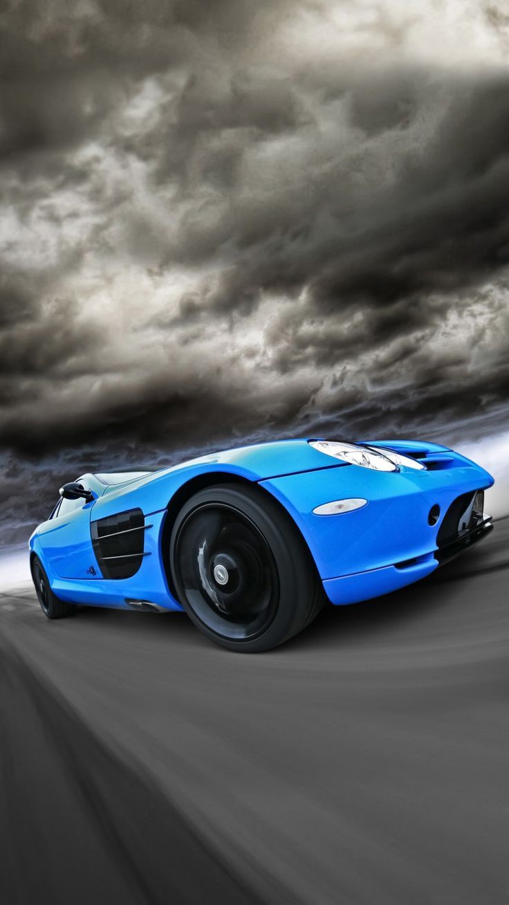 Car Wallpapers, Wallpaper For, Phone, Sport, Abstract, Amazing Cars,  Colorful, Tags, Android
