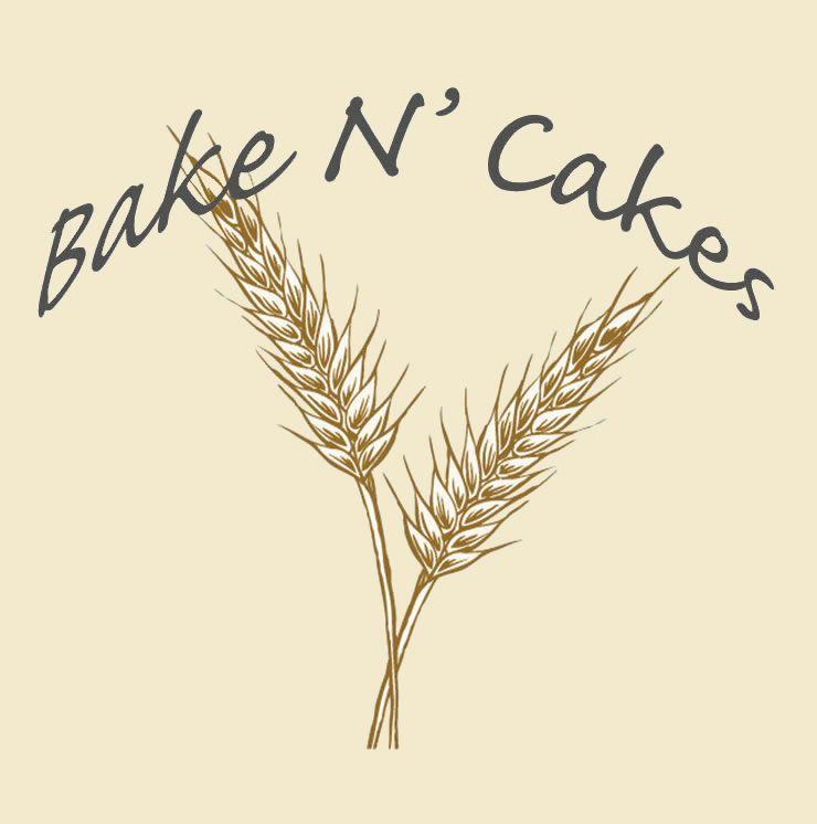 Bake n cakes east lansing mi bakery shop baking lansing