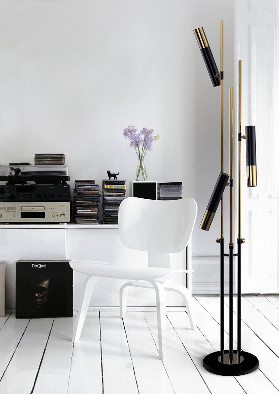 Home-office-innenarchitektur inspiration improve your office with the best design projects ideas  to see