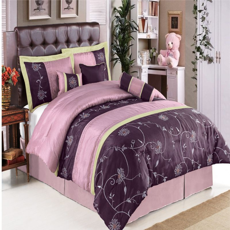17 best images about better queen size bed sets on pinterest cheap bedding sets quilt sets queen and bed sets