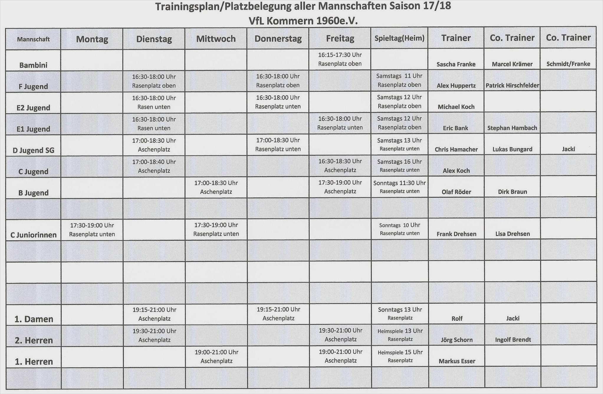 Trainingsplan Erstellen Vorlage 37 Beste Nobel Jene Konnen Anpassen Fur Ihre Erstaunlichen Kr In 2020 Trainingsplan Erstellen Trainingsplan Training