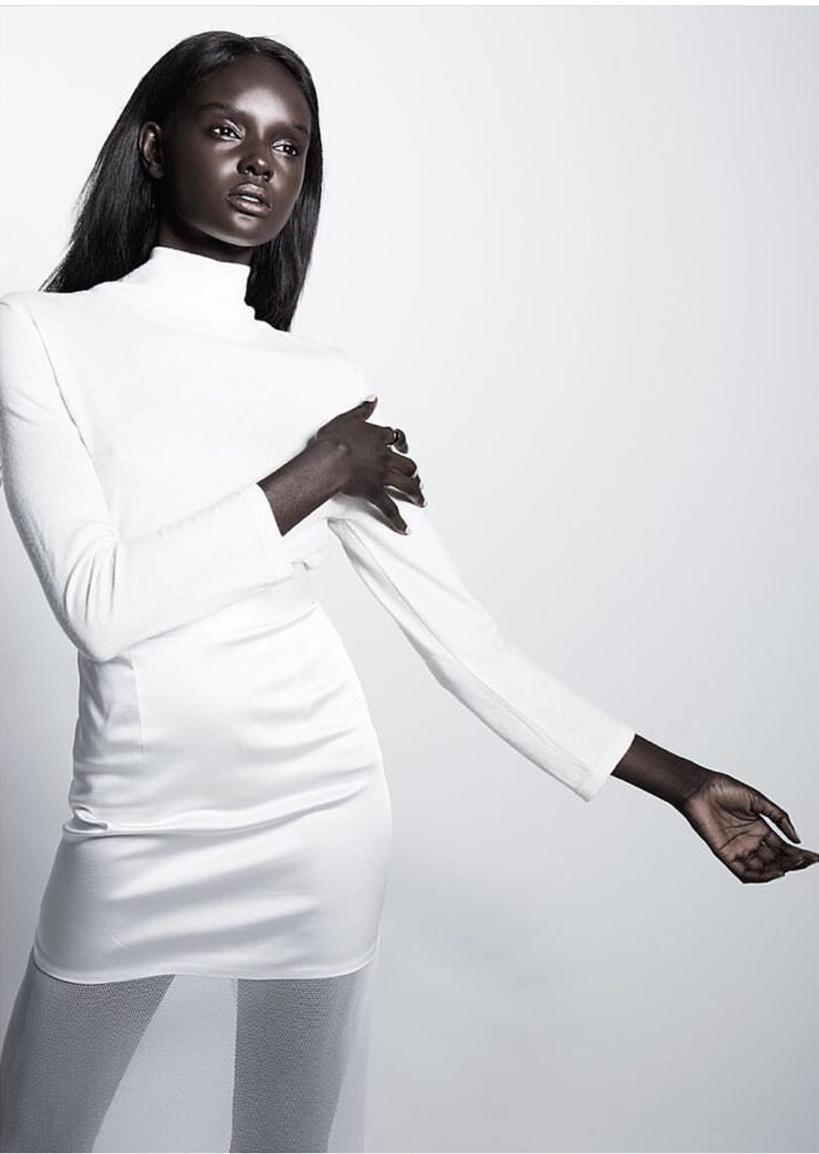 Pin by davinya cooper on mood board in pinterest black girl