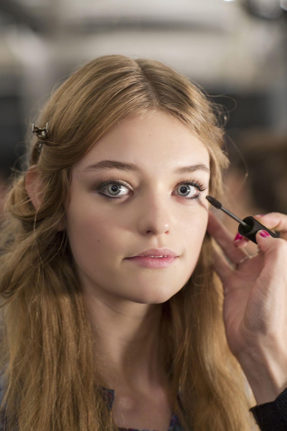 This Is The BestSelling Mascara In The World How to