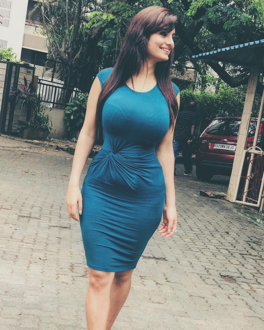 "12 HOT PICTURES OF ""ANVESHI JAIN"" – GANDI BAAT: 2 HOT ACTRESS | Indian models, Indian celebrities, Hot actresses"