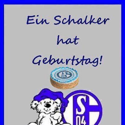 Dreamies De 465enjcr7eq Jpg Mit Bildern Schalke 04 Bilder