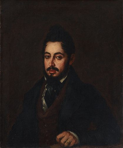 Pin On Contemporary Spanish Painters