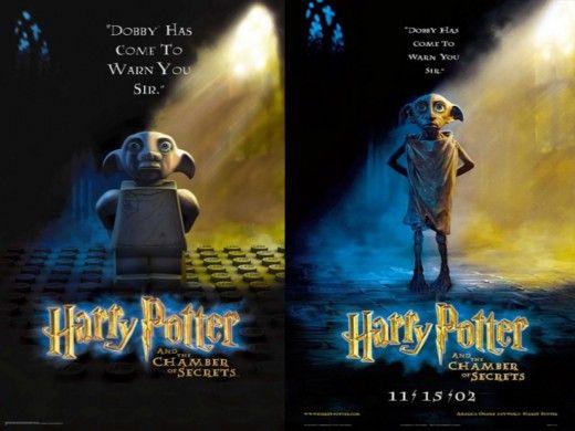 Lego Harry Potter Building Set List Lego Harry Potter Harry Potter Phoenix Harry Potter