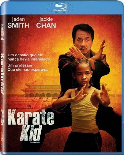 The karate kid full movie in hindi dubbed download filmywap full
