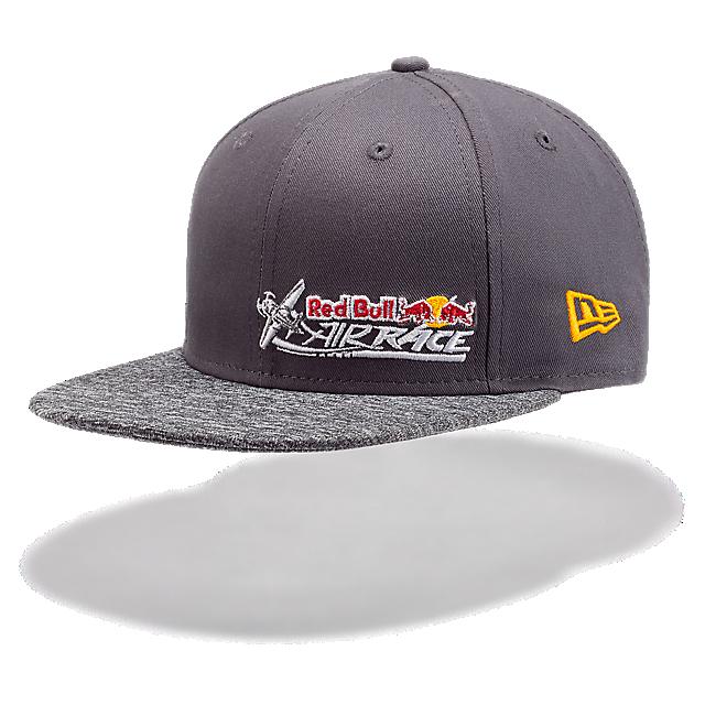 fef71cff6773f Pin uživatele COREUPCRACY na nástěnce Men's Hats   Caps