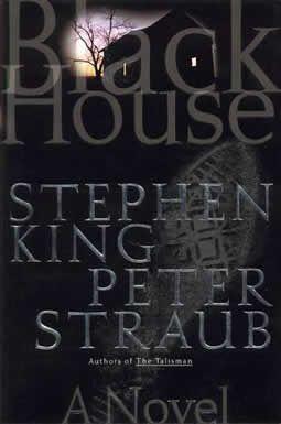 Stephen king how many books