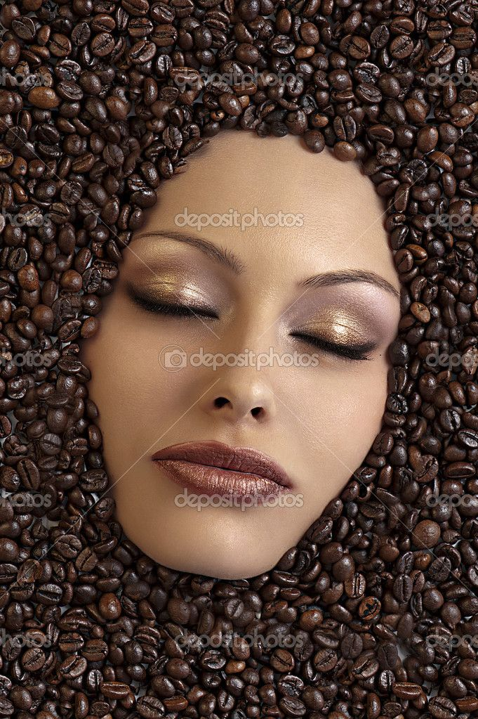 For the love of coffee.....