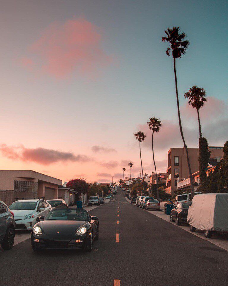 Pin by violette on pics in 2020 california travel