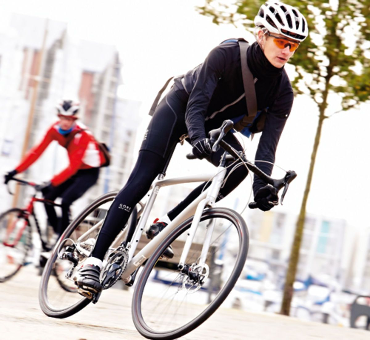 Best Bike Our Buyer S Guide To Which Bicycle Type You Should Buy