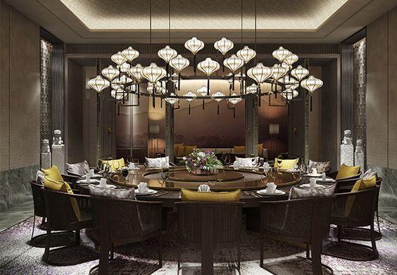 Miaonong Resort Blink Asia Born Internationally Acclaimed