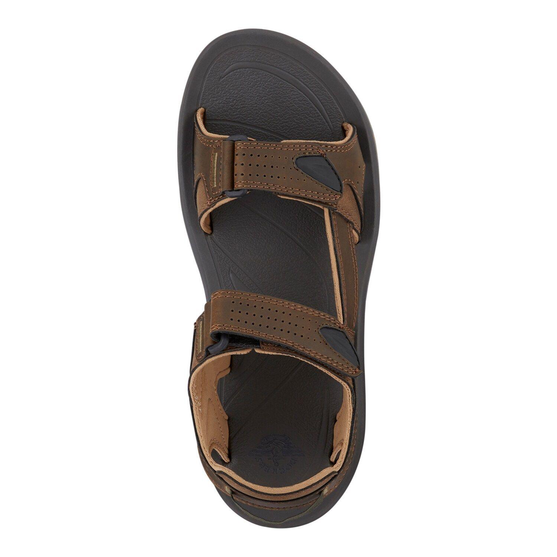 Dockers Merrimac Men's Sandals Affiliate Merrimac, ad