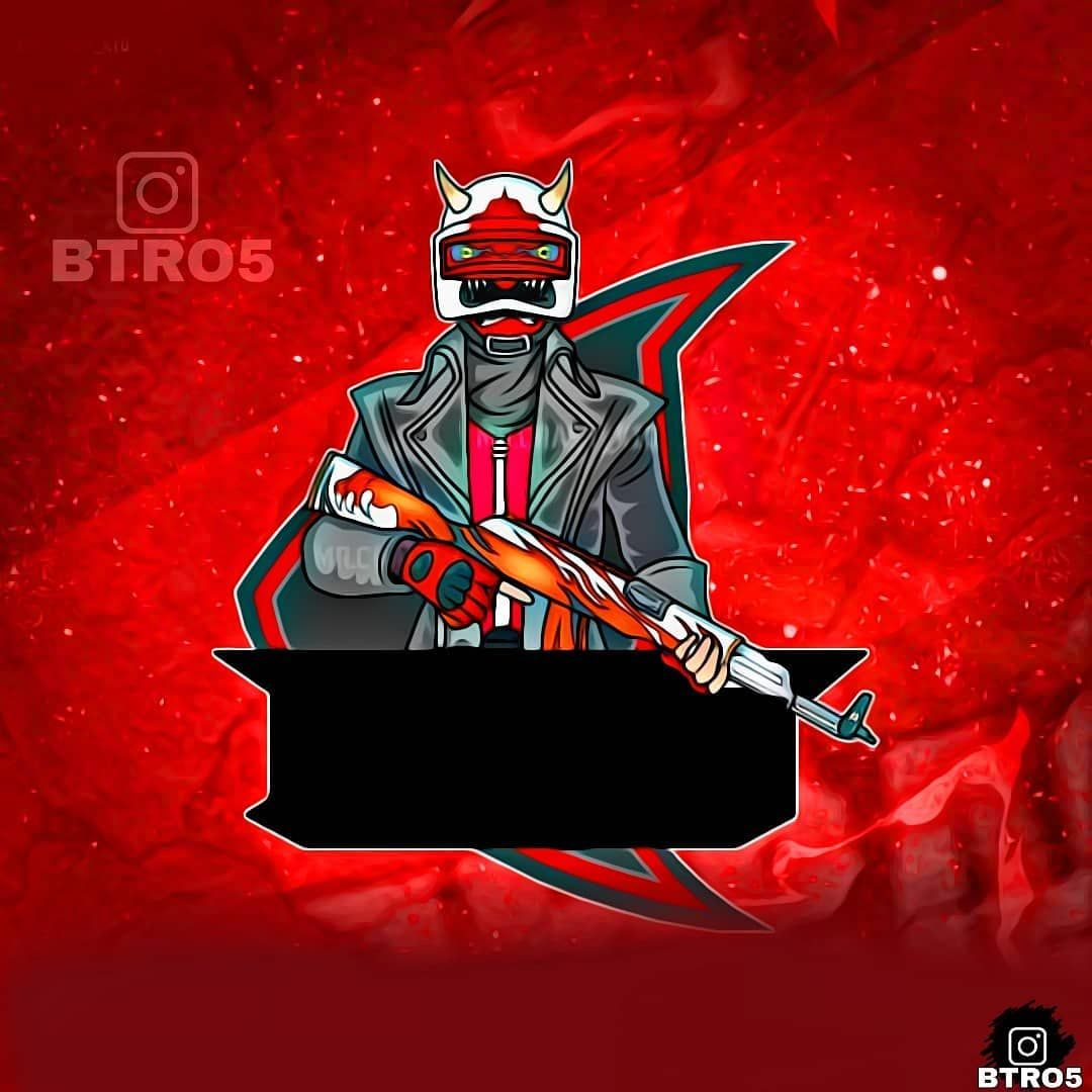 بترو Btro5 On Instagram ببجي ببجي موبايل ببجي الاردن ببجي العراق ببجي سوريا ببجي السعودية ببجي العرب ب Pet Logo Design Logo Design Art Logo Gallery