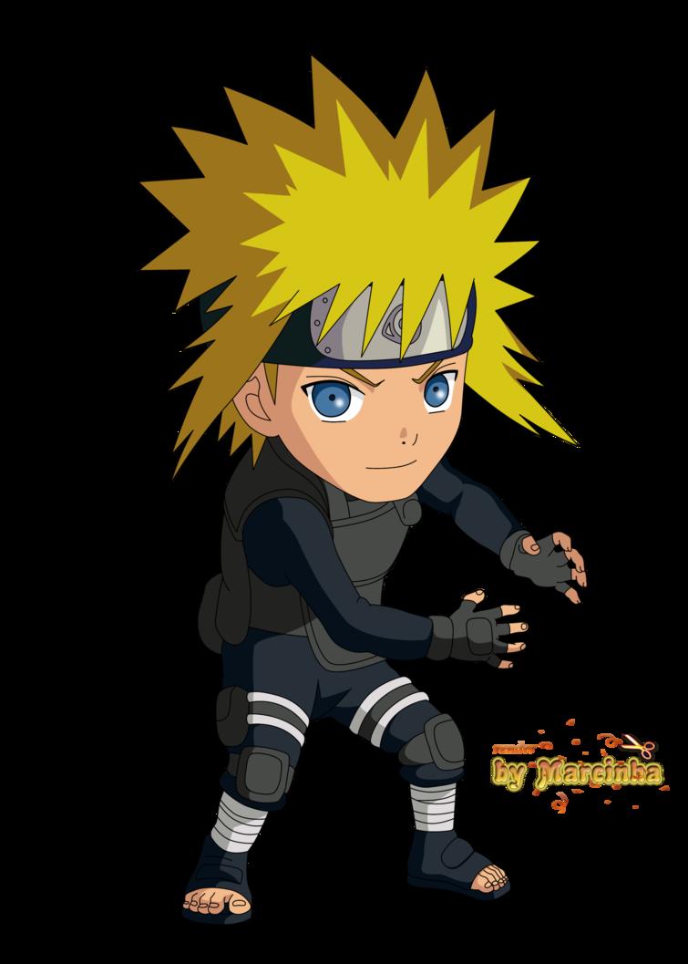 Chibi naruto the last crazy naruto fan naruto chibi e naruto shipuden - Naruto chibi images ...