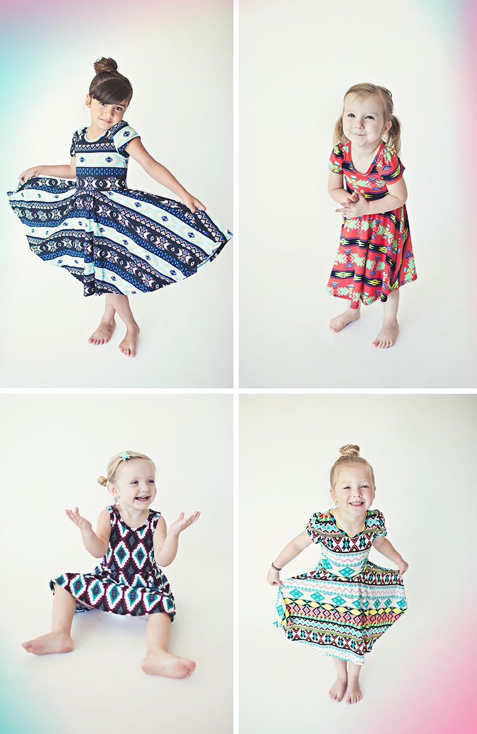 Dotdotsmile home page kids fashion kids outfits