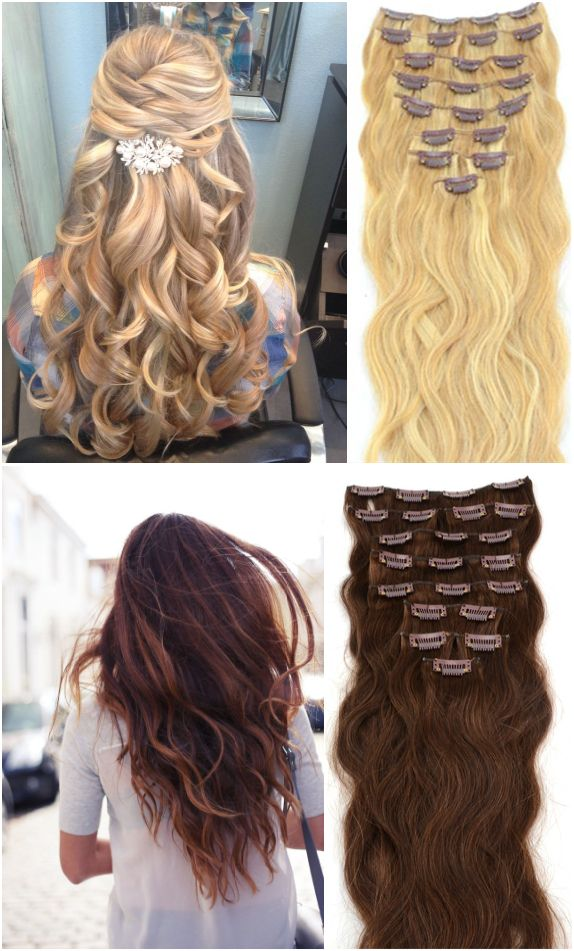 Retail Clip In Hair Extensions Best Clip On Hair Extensions Online Best Human Hair Extensions Hair Extensions Best Human Hair Extensions Clip
