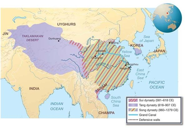 Map illustrating Chinese and Central Asian territories of ... on find a country on a map, north africa map, russia in asia, russia and byzantine empire map, europe map, nato bases map, russia map with cities and rivers, russia political map, russia and philippines map, russia and norway map, tajikistan on asia map, map of russia map, just asia map, countries border china map, russia and former soviet union map, russia and switzerland map, volgograd russia map, russia and france map, central america map, russia and caucasus map,