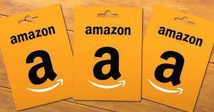 Amazon Gifts Free  Earn Amazon Gift Card Free   Amazon Gifts Free  Earn Amazon Gift Card Free