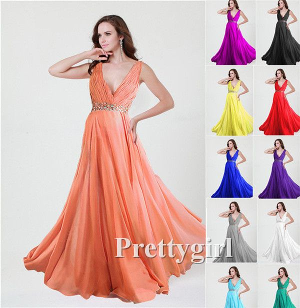 Cheap ball gown, Buy Quality gown types directly from China Gown ...