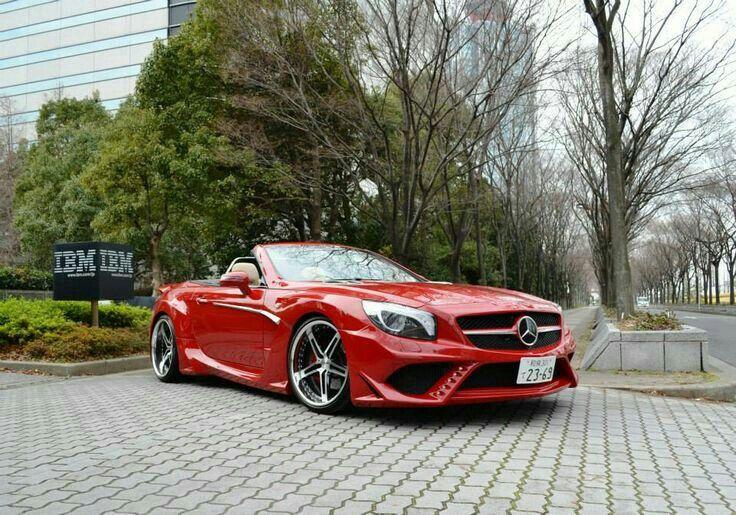 Pin by Diesel on Mercedes by Vitt Performance Mercedes