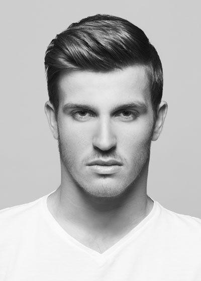 Neue Moderne Männer Frisuren 2015 Frisuren 2018 Pinterest