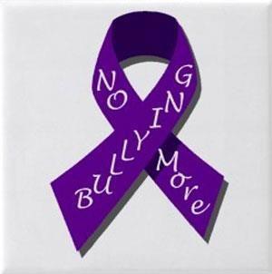 Pin By Cheryl Bixby On No Bullying
