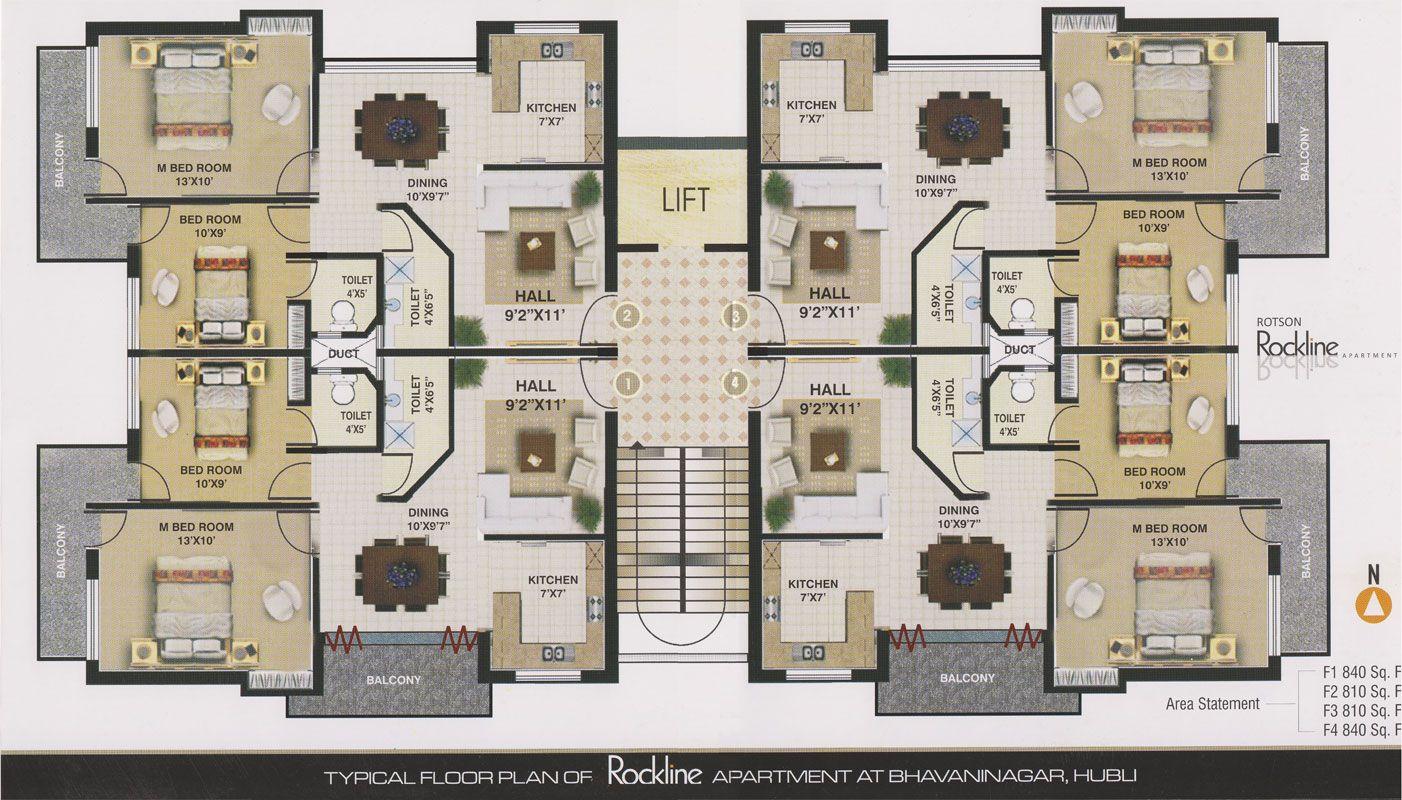 Layout Apartment Floor Plans Floor Plan Design Condo Floor Plans