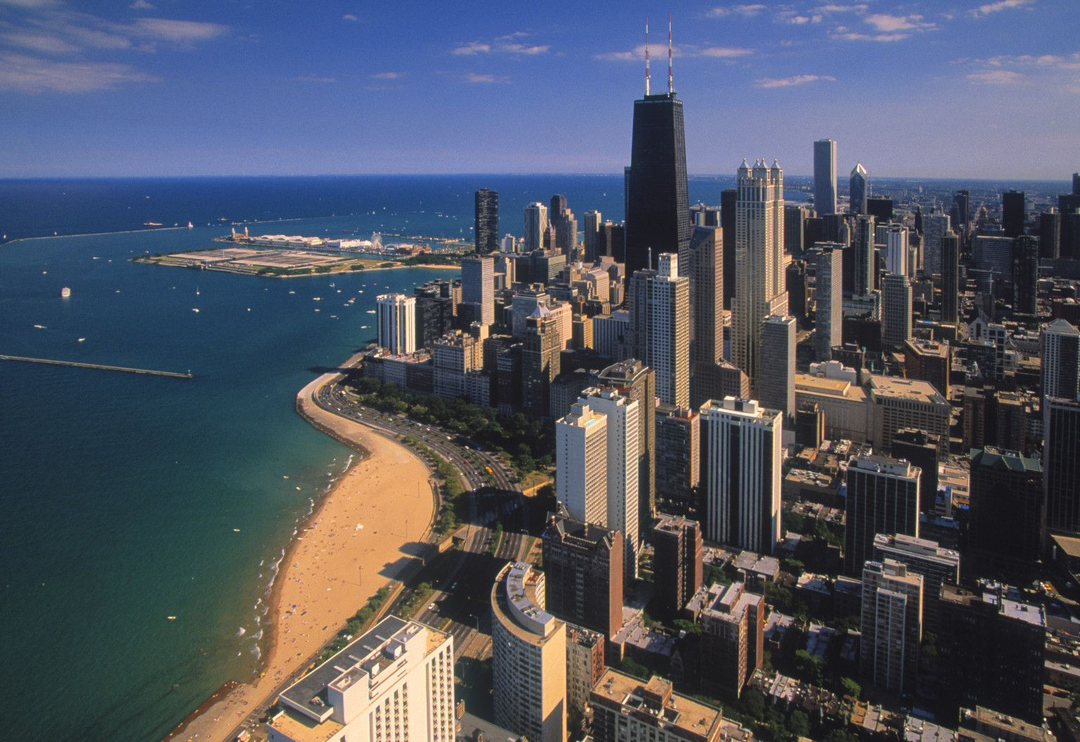 Beach Season Is Upon Us, And We Couldnu0027t Be Happier! #chicagolife