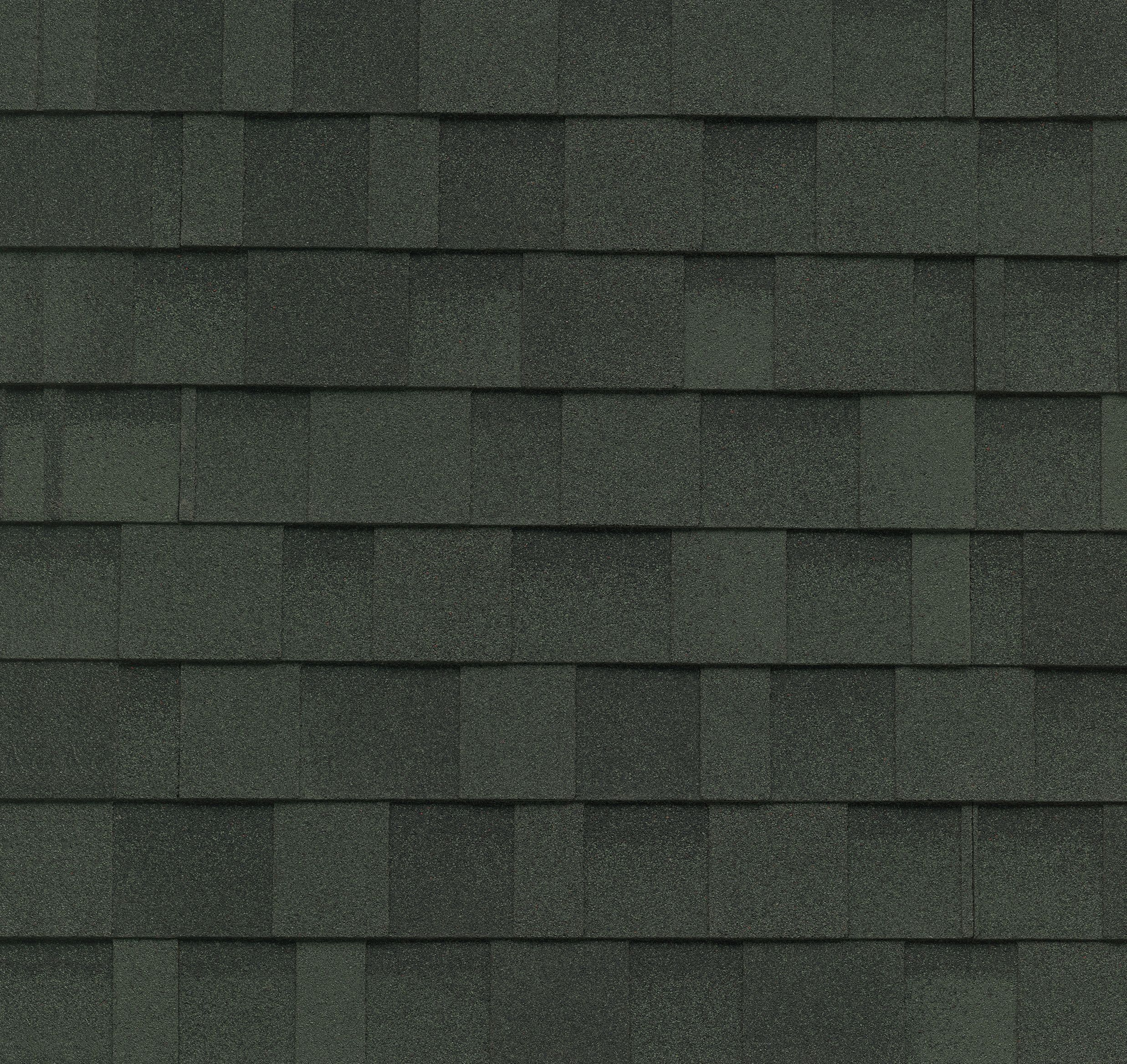 Dynasty Premium Laminated Architectural Roofing Shingles ...