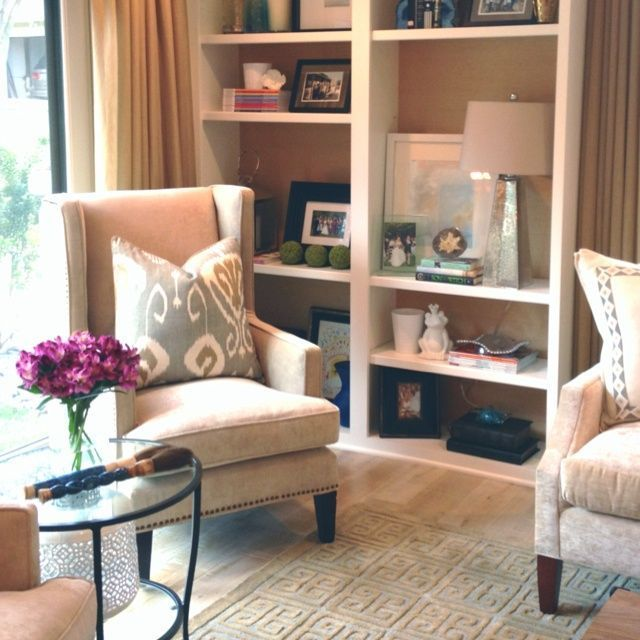 45 Master Bedroom Ideas With Sitting Area Chaise Lounges ...