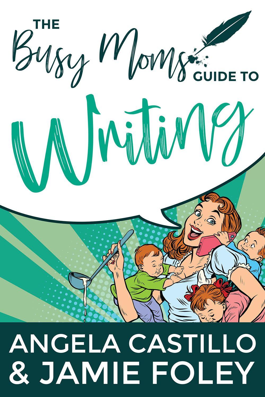 41++ Books on procrastination pdf ideas